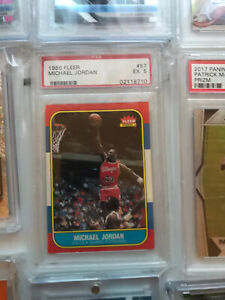 Mystery Packs Grab Bags Random Repack NBA NFL MLB All Cards In Pictures Included