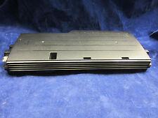 Original Sony PS3 APS-270 Power Supply for 20XX / 21XX / 25XX Model Systems