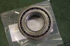 JAGUAR DAIMLER OUTER REAR WHEEL BEARING MK2 250 V8  7993