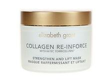 (39,90€/100ml) ELIZABETH GRANT Collagen Re-Inforce Lifting Mask, 50 ml