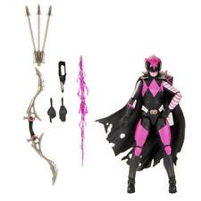 Power Rangers Lightning Collection Mighty Morphin Ranger Slayer 6-Inch Premium