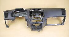Hyundai i30 i30cw (FD) Armaturenbrett Schwarz Cockpit