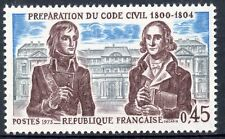 STAMP / TIMBRE FRANCE NEUF LUXE N° 1774 ** HISTOIRE DE FRANCE BONAPARTE