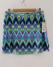 TEHAMA Womens Outdoor Skirt sz XL