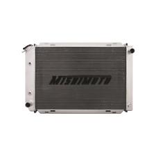 Mishimoto Alliage Radiateur-Compatibles avec Ford Mustang (auto trans) - 1979-1993