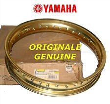 YAMAHA 94425-18482 CERCHIO POSTERIORE XT 600 (18 x 2.50) 36 FORI