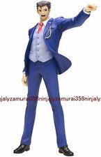 Phoenix Wright  figure 1/10 Ace Attorney official LTD パクリセラーまたひっしでマネろめおスパスト