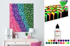 Blob Paint ( 4,39€/ 100ml) 90 ML Pintura Acrílica Para Historias Dot