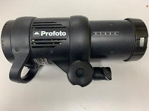 Profoto D1 1000 Air Monolight