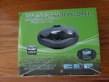Dash Cam Icyclopsi 1080 HD Built in G Sensor