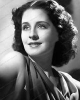8x10 Print Norma Shearer Beautiful Studio Portrait #5035