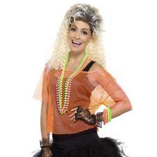Déguisements disco pour femme, taille XL