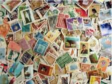 Nepal Stamp Collection - 300 Different Stamps