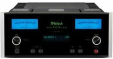 McIntosh MA7200 MA-7200 Integrated Power Amplifier Amp NEW