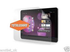 TotalGuard Anti-Glare Screen Protector for Samsung Galaxy Tab 2 (10.1 inches)