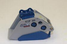 GAZ Evans GF 42 Xcentic XC60 Brecher Löffel   1:50  NEU mit OVP