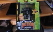 Hasbro GI Joe Action Battlers Figure Conrad Duke Hauser