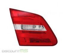 LED-ULO Technologie Angebotspaket Rück- & Bremsleuchten fürs Auto