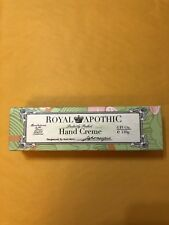 Royal Apothic Hand Cream Japonesque