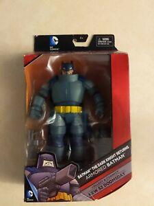 DC Comics Multiverse Batman The Dark Knight Returns: Armored Batman