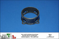 MOTO GUZZI   V11 SPORT   DRIVE SHAFT CAGE - REAR