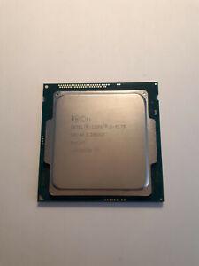 Intel Core i5-4570 3,20GHz LGA1150 Prozessor