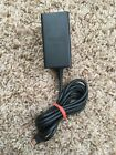 Genuine Nintendo Switch Charge Cord or TV Dock Power Supply Brick AC Adapter!