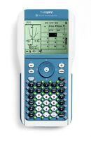 Texas Instruments TI-Nspire CALCOLATRICE GRAFICA SCUOLA STUDENTI + FATTURA