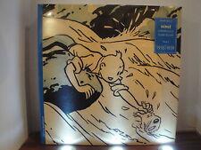 Tintin Hergé Chronologie d'une Oeuvre T.3 Philippe Goddin 1935 – 1939 - E. O.