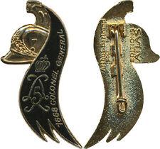 5° Régiment de Dragons, 1668, Colonel Général, Arthus Bertrand pour Atlas (6914)