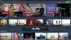 Video Website - Free Installation + Hosting + SSL