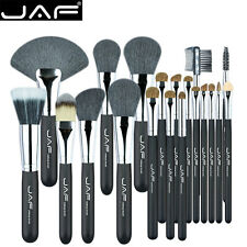 20 Pcs/Set Brushes Natural Hair Makeup Brush Set professional Cosmetic Tools