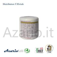 Soluzione TI-BI GEL2 flacone 375 grammi linea restauro bronzi marmo porcellana