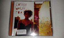 Corinne Bailey Rae - Corinne Bailey Rae (CD 2006)