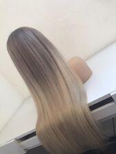 Freedom Couture Similar Balayage Human Hair Wig