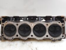 1997 LAND ROVER DISCOVERY CYLINDER HEAD HRC2479 4.0 V8