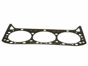 For 1994-2004 GMC Sonoma Head Gasket AC Delco 29981GY 1995 1996 1997 1998 1999