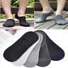 Unisex Men/Women Bamboo Loafer Boat Ankle Invisible Low Cut No Show Socks Lot