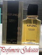 KIPLING AFTER SHAVE VAPO PARFUMS WEIL - 100 ml