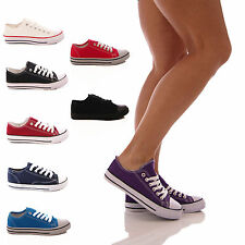 Unbranded Lace-up Casual Shoes for Women