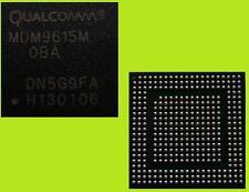 Qualcomm mdm9615m iPhone 5 in banda Base MODEM u501_rf IC CHIP BGA