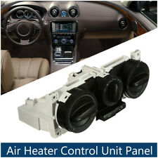 Air & Heater AC Control Unit Panel Switch For VW Golf Jetta Beetle 1J0820045F US