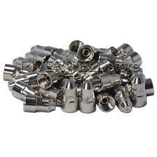 Elektrode Ersatzteileset Für P80 Plasmabrenner 80-100Amp Plasmaschneider 50St