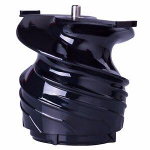 Hurom Slow Juicers Parts Screw for HU-600WN hh-sbf11 HU660WN-M HU-19sgm Hurom