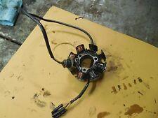 honda xr200 xr200R alternator stator magneto generator 1998 1997 2002 2001 2000