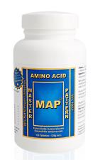 MAP Aminosäuren Master Amino Acid Pattern von Prof.Dr. M.Luca-Moretti