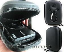 Hard Camera Case for SONY Digital camera RX100 HX50 HX30 HX20 HX10