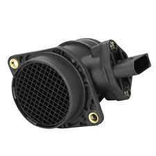 Mass Air Flow Sensor For VW Sharan Bora Golf IV New Beetle Jetta IV Polo 1.9 TDi
