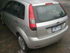 FORD FIESTA LEFT TAILLIGHT WP 5DR 03/2004-10/2005, 73947 Kms