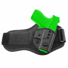 Fobus Concealed Ankle Holster for Glock 42 GL-42 ND A